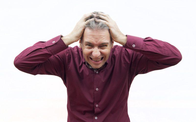 Посттравматическое расстройство и эффективная терапия для его преодоления